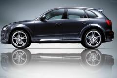 Audi-Q5-40