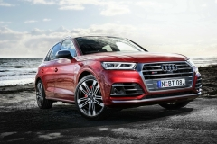 Audi-Q5-7
