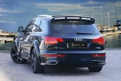 Audi-Q7-39