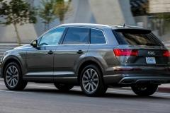 Audi-Q7-48