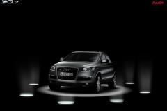 Audi-Q7-49