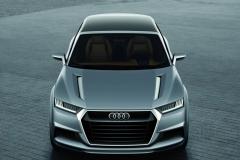 Audi-Q8-23