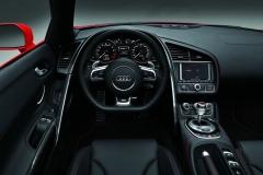 Audi-Q8-25