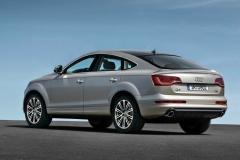 Audi-Q8-26