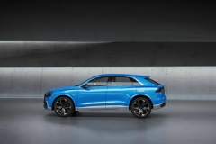 Audi-Q8-27