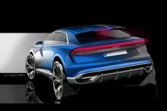 Audi-Q8-28