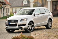 Audi-Q8-30