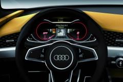 Audi-Q8-31