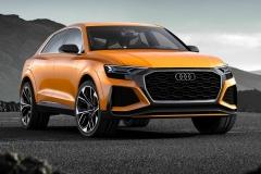Audi-Q8-32