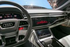 Audi-Q8-33