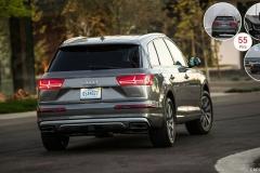 Audi-Quattro-Q7-17