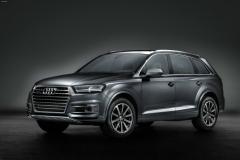 Audi-Quattro-Q7-18