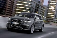 Audi-Quattro-Q7-19