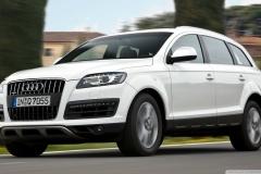 Audi-Quattro-Q7-20