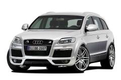 Audi-Quattro-Q7-22
