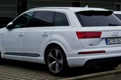 Audi-Quattro-Q7-23