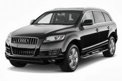 Audi-Quattro-Q7-24