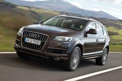 Audi-Quattro-Q7-25