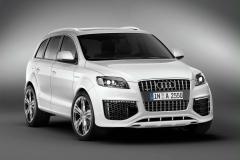 Audi-Quattro-Q7-26