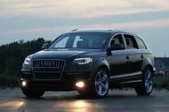 Audi-Quattro-Q7-27