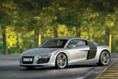 Audi-Quattro-Q7-28