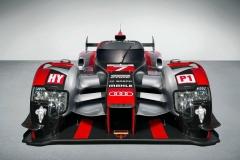 Audi-R18-Le-Mans-41