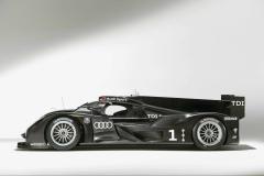 Audi-R18-Le-Mans-42