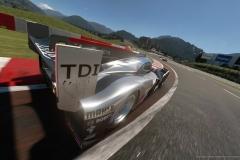 Audi-R18-Le-Mans-43