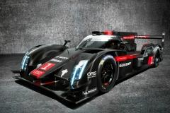 Audi-R18-Le-Mans-44