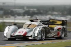 Audi-R18-Le-Mans-45