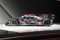 Audi-R18-Le-Mans-46