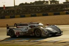 Audi-R18-Le-Mans-47