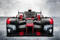 Audi-R18-Le-Mans-48