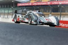 Audi-R18-Le-Mans-49