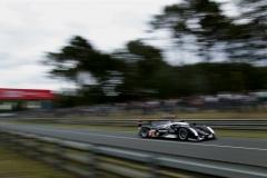 Audi-R18-Le-Mans-50
