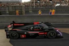 Audi-R18-Le-Mans-51