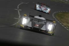 Audi-R18-Le-Mans-52