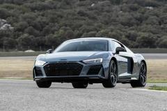 Audi-R8-10