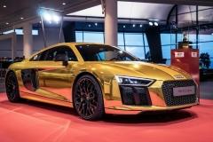 Audi-R8-12