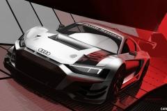 Audi-R8-16