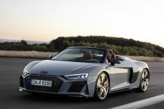 Audi-R8-17