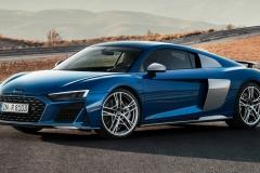 Audi-R8-20