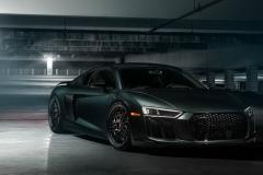 Audi-R8-21