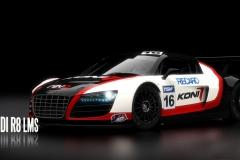 Audi-R8-25