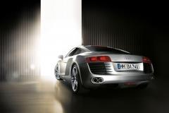 Audi-R8-27
