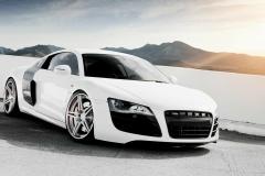 Audi-R8-Wei-18