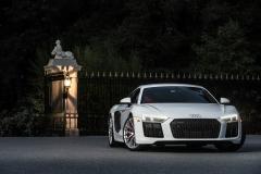 Audi-R8-Wei-19