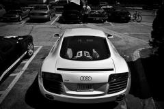 Audi-R8-Wei-21