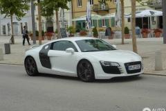 Audi-R8-Wei-22