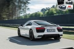 Audi-R8-Wei-24